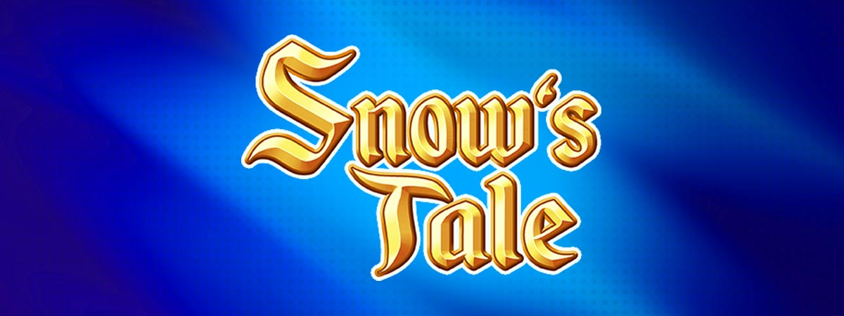 Snow's Tale