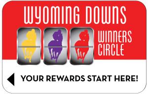 winners-circle-card-image