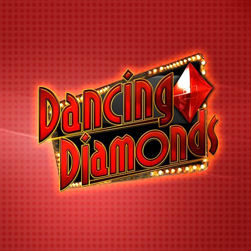 dancing_diamonds
