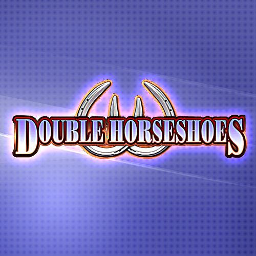 double_shoes