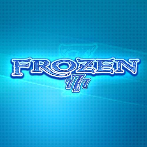 frozen_7s
