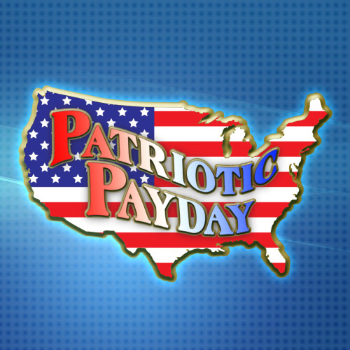 pat_payday