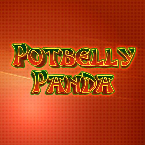 potbelly_panda