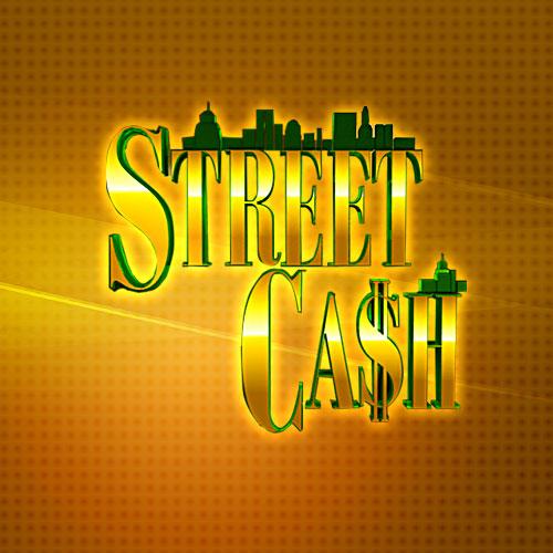 street_cash