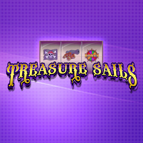 treasure_sails